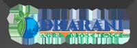 Dharani Agri